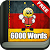 Learn German Vocabulary - 6,000 Words file APK for Gaming PC/PS3/PS4 Smart TV