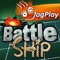 BattleShip online logo