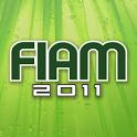FIAM 2011 icon