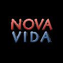 Radio Web Nova Vida icon