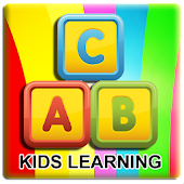 ABC kids Learning Studio