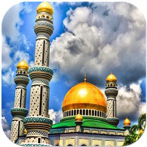 Gallery For April 2011 Islamic News Islamic Belief Islamic Wallpapers