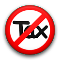 Vehicle Tax UK logo