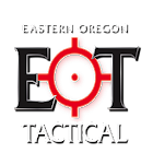 EO Tactical icon