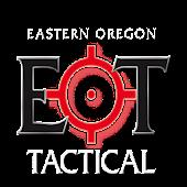 EO Tactical
