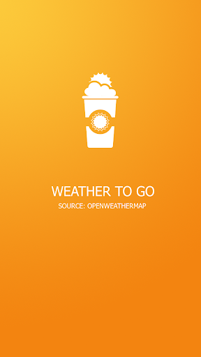 玩天氣App|Weather To Go免費|APP試玩