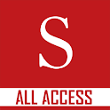 The Salem News All Access