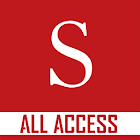 The Salem News All Access icon