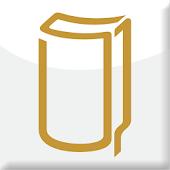 書寶二手書店 : 購書首選,好書最低9元起,藏書近20萬冊!
