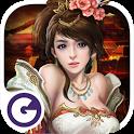Đế Vương Mobile - De Vuong icon