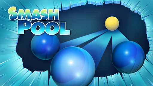 Smash Hit Pool