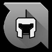 aweMech for MechWarrior Online