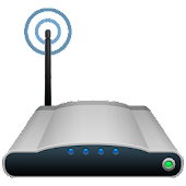 Router Passwords List