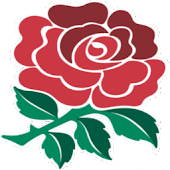 England Six Nations Rugby 2012