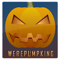 Werepumpking icon