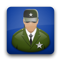 Nightwatch: Call Blocker icon