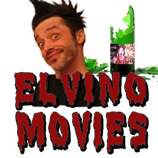 Elvino Movies