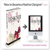 Fashion Design Dresses