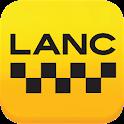Yellow Cab Lancaster PA icon