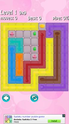Candy Flowのおすすめ画像3