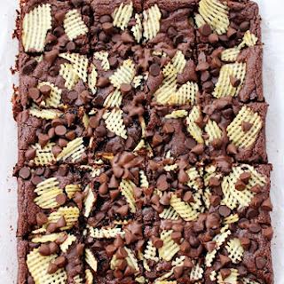 PMS Brownies