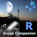 Scope Companion icon