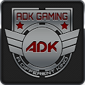 =ADK= Gaming Community icon