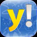 yezzar! logo