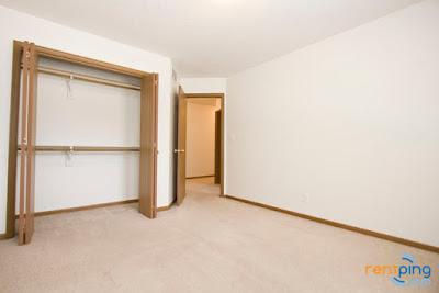 2717 South 17th Street Floorplan (4 Bed, 3 Bath) | 2717