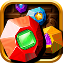 Jewel Bomb icon