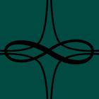 Pallotti App icon