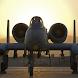 A-10 Thunderbolt II FREE