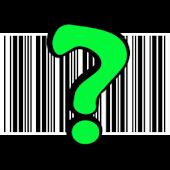Product Origin
