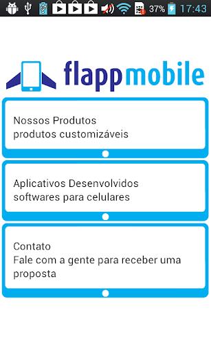 Flapp Mobile