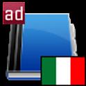 Elenco Telefonico free logo