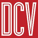 DC Velocity logo