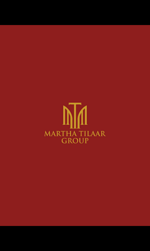 Martha Tilaar Group