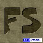 Freestreet Demo icon