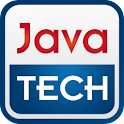 JavaTech Journal logo