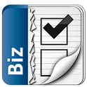 Business Tasks icon