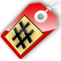 Instatags - Likes & Followers icon
