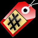 Instatags - Likes & Followers icon