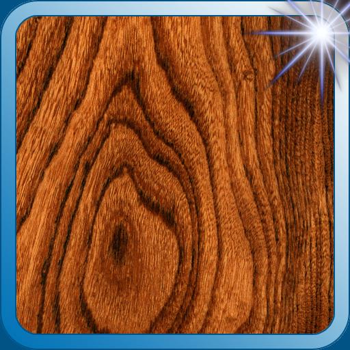 樹木紋壁紙 個人化 App LOGO-APP試玩