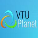 VTUPlanet icon