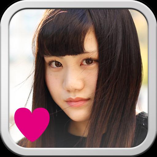 みき ver. for MKB 娛樂 App LOGO-APP試玩