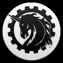 Kangerator icon