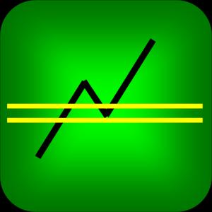App Fibonacci Confluence Calc APK