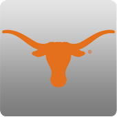 Texas Live Wallpaper 3-D Suite