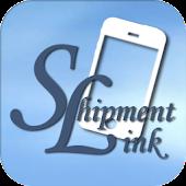 ShipmentLink Mobile