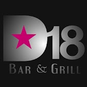 D18 Bar & Grill